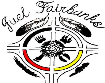 Juel Fairbanks Logo